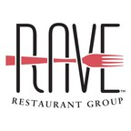 RAVE Restaurant Group, Inc. Reports First Fiscal Quarter 2018 Financial Results