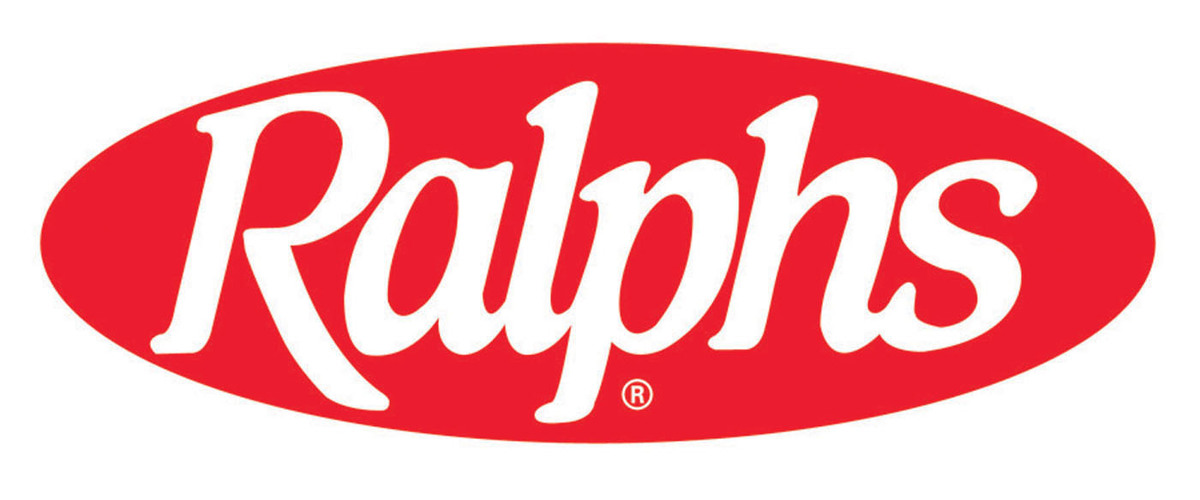 Ralphs Launches Home Delivery Service Powered By Instacart At Select Locations