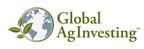 Examine critical strategies for building a diverse agriculture portfolio at GAI Europe