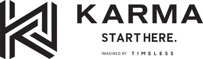 Karma Taps into the $60 Trillion Investment Market Launching the First Business-Minded OTT Platform with Original Programming for Active Investors and Entrepreneurs