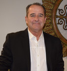Scot Harden Named National Sales And Marketing Director For Tropos Technologies And Cenntro Metro Line