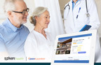 SONIFI Health to Deliver OpenPlacement Care Transition Information