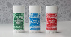 Stay Fresh From Head To Mistletoe! Schmidt's Naturals Introduces Limited-Edition Holiday Inspired Deodorant Collection