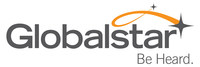 Globalstar Canada Satellite Co (CNW Group/Globalstar Canada Satellite Co)