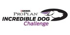Purina Pro Plan Celebrates 20 Years of the 'Incredible Dog Challenge' With a Special Event Aboard the Historic USS Midway Museum During Veterans Week