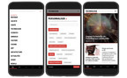 Flipboard Launches A New French Edition With Deep Personalization For Hundreds Of French Topics