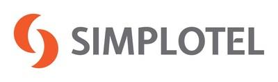 Simplotel_Logo
