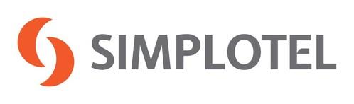 Simplotel (PRNewsfoto/Simplotel Technologies Private L)