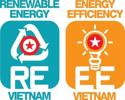 RE &EE logo