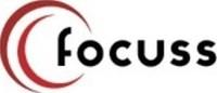 Focuss Service Group, Inc.