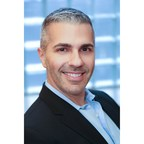 CapStack Partners' CEO David Blatt Comments on the Rise of the Individual Investor Class