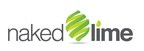 Naked Lime Regional Sales Director to Speak at 2017 Fixed Ops Conference