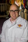 Hard Rock International Appoints Michael Coury As Corporate Executive Chef
