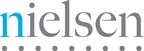 Nielsen Announces New Radio Measurement Agreement With iHeartMedia