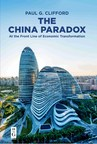 De Gruyter's De|G Press publishes The China Paradox