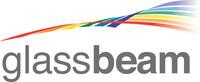 Glassbeam Logo (PRNewsfoto/Glassbeam Inc.)