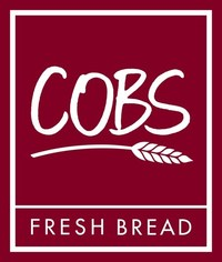 COBS Bread (CNW Group/COBS Bread)