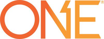 ONE Brands (PRNewsfoto/ONE Brands)