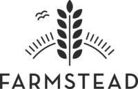 Farmstead gets your favorite foods from farm to fridge in 60 minutes flat. (PRNewsfoto/Farmstead)