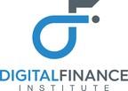 Digital Finance Institute (CNW Group/Digital Finance Institute)