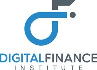 Digital Finance Institute (CNW Group/Digital Finance Institute)