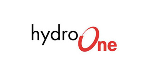 Hydro One Reports Third Quarter Results