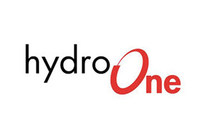 Hydro One Limited (CNW Group/Hydro One Limited)