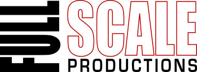 Full Scale Productions