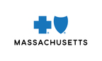 Blue Cross Blue Shield of Massachusetts Joins Nationwide Commitment to Improve Access To and Quality of Substance Abuse Treatment