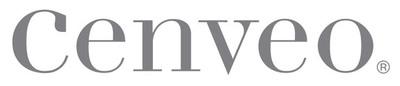 CENVEO, INC. Logo. (PRNewsFoto/CENVEO, INC.)