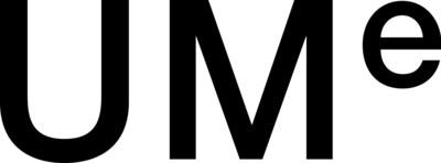 UMe (PRNewsFoto/Universal Music Enterprises)