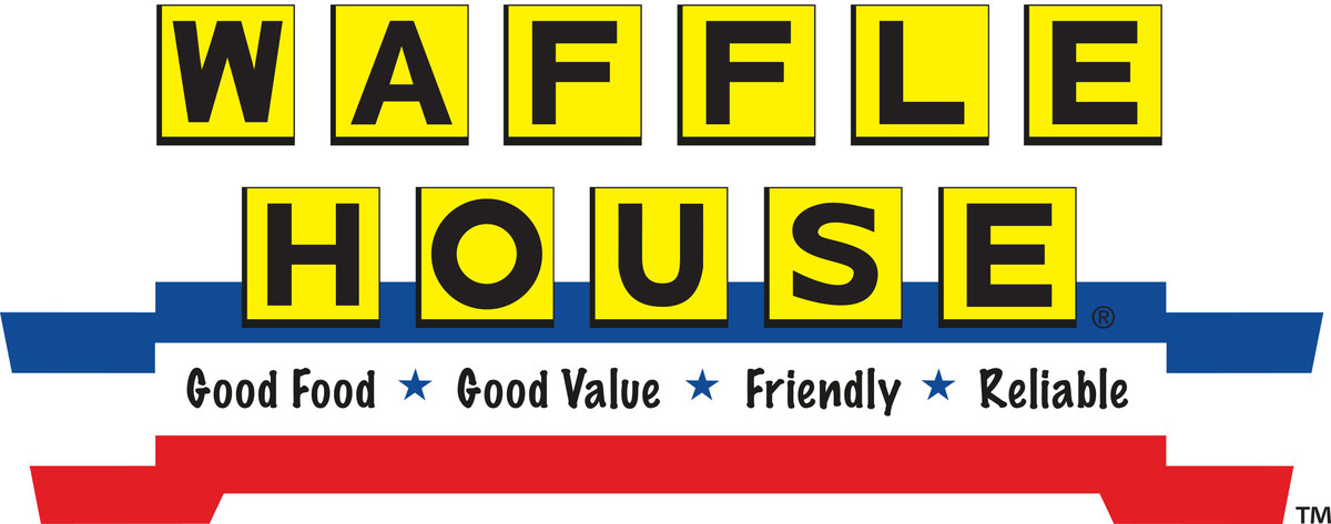 Waffle House Releases Song Paying Tribute to Veterans
