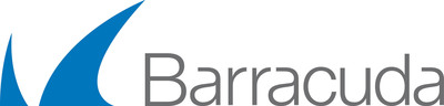 Barracuda Acquires Sonian Inc.