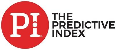 The Predictive Index (PRNewsFoto/The Predictive Index)
