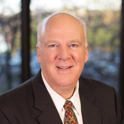 Richard Marshall - Sr. Vice President of Business Development