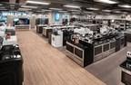 Sears Opens New Appliances & Mattresses Store in Honolulu