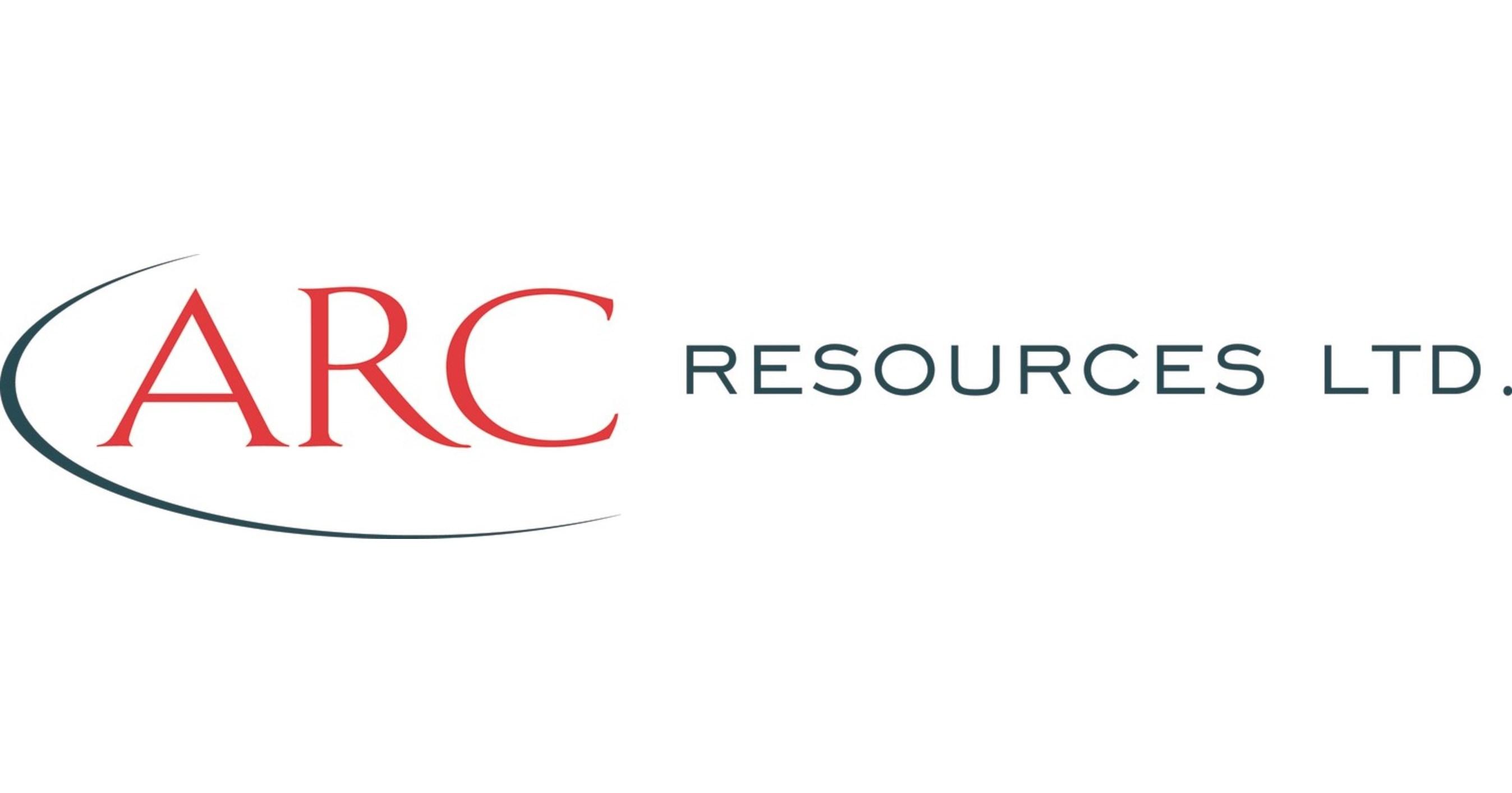 ARC Resources Ltd. Announces $690 Million Capital Program