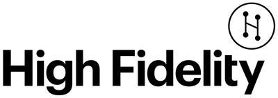 (PRNewsfoto/High Fidelity)