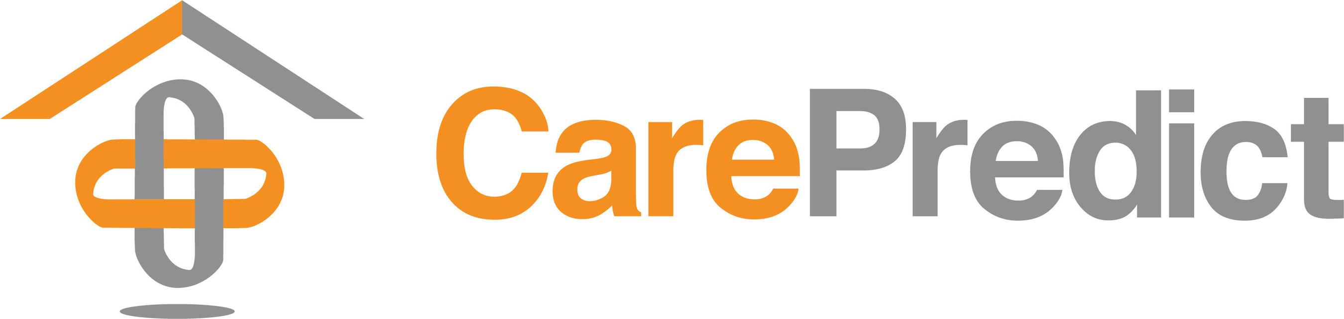 (PRNewsfoto/CarePredict)