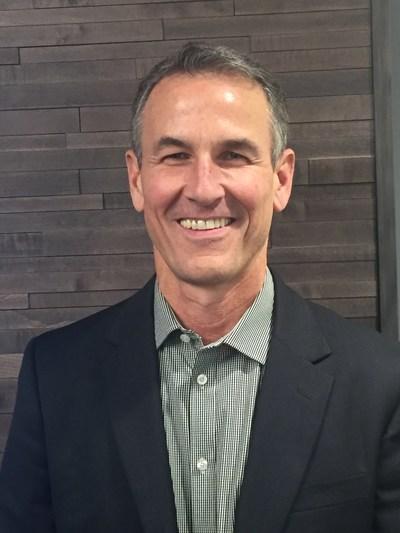 Steve Noble, Director, Marketing Werks