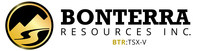 Bonterra Resources Inc. BTR:TSX-V (CNW Group/BonTerra Resources Inc.)