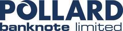 Pollard Banknote Limited
