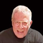 Legendary Entertainment-Industry Veteran, Craig T. Rumar, Passes Away at 85