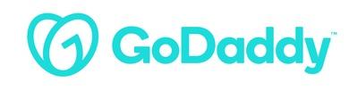 GoDaddy (PRNewsFoto/GoDaddy) (PRNewsfoto/GoDaddy, Inc.)