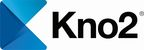 Kno2 Addresses Demand for Interoperability Platform by Naming Tom Visotsky as Vice President of Vertical Market Sales