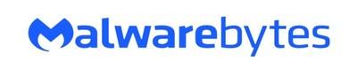 (PRNewsfoto/Malwarebytes)