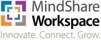 MindShare Workspace (CNW Group/MindShare Workspace)