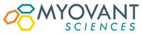 (PRNewsFoto/Myovant Sciences Ltd.)