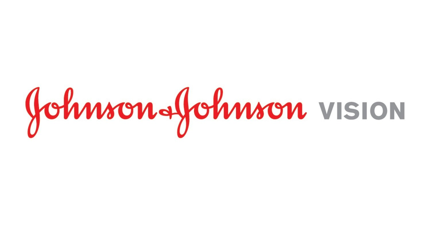 johnson johnson vision expands parameter offering for 1. Black Bedroom Furniture Sets. Home Design Ideas
