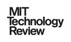 MIT Technology Review Names Gideon Lichfield Editor in Chief